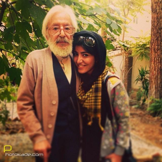 iran-actors011-photokade (21)