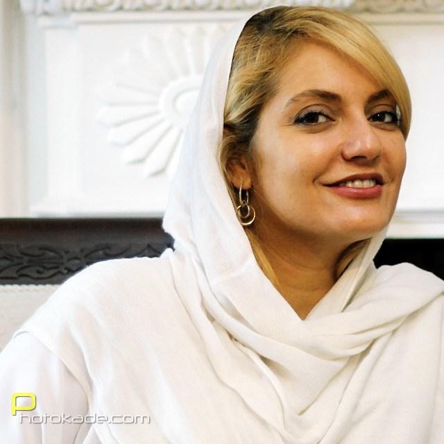 iran-actors04-mv (10)