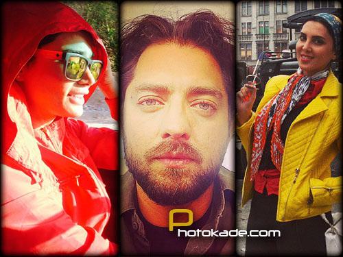 iran-actors04-mv (1)