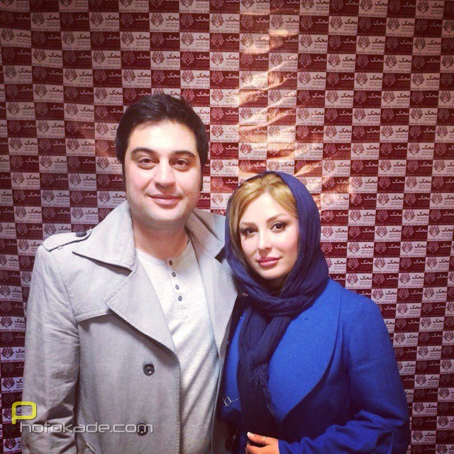 iran-actors04-mv (15)
