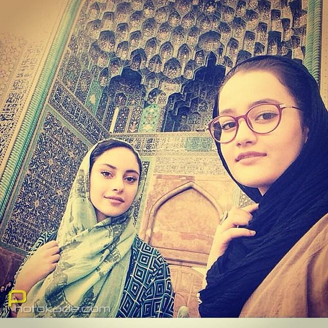 iran-actors04-mv (16)