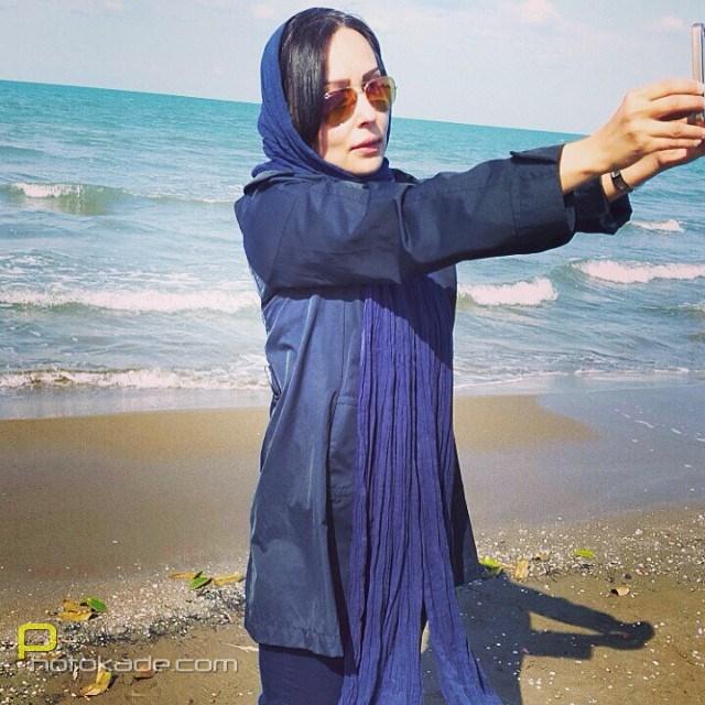 iran-actors04-mv (17)