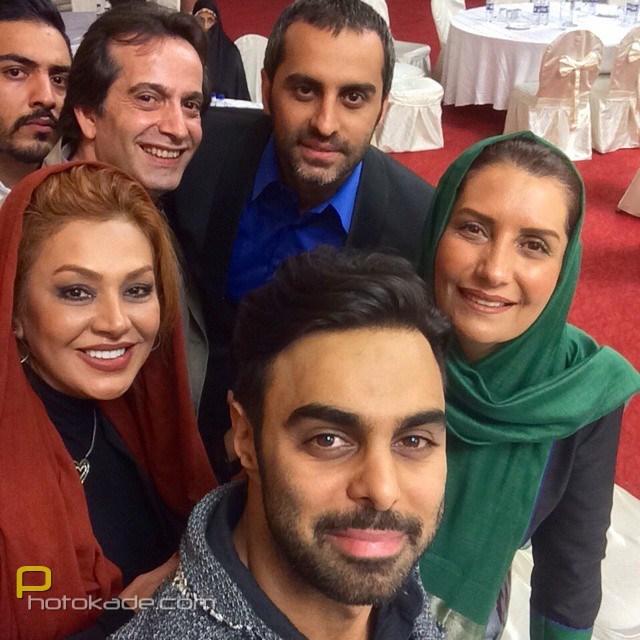 iran-actors04-mv (18)