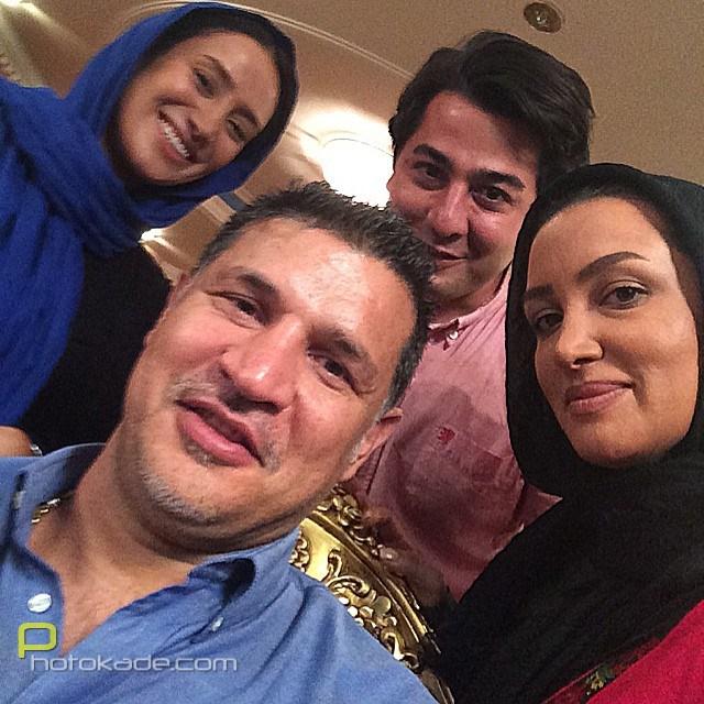 iran-actors04-mv (20)