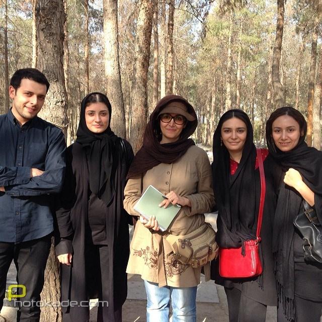 iran-actors04-mv (21)