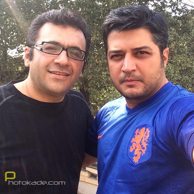 iran-actors04-mv (22)