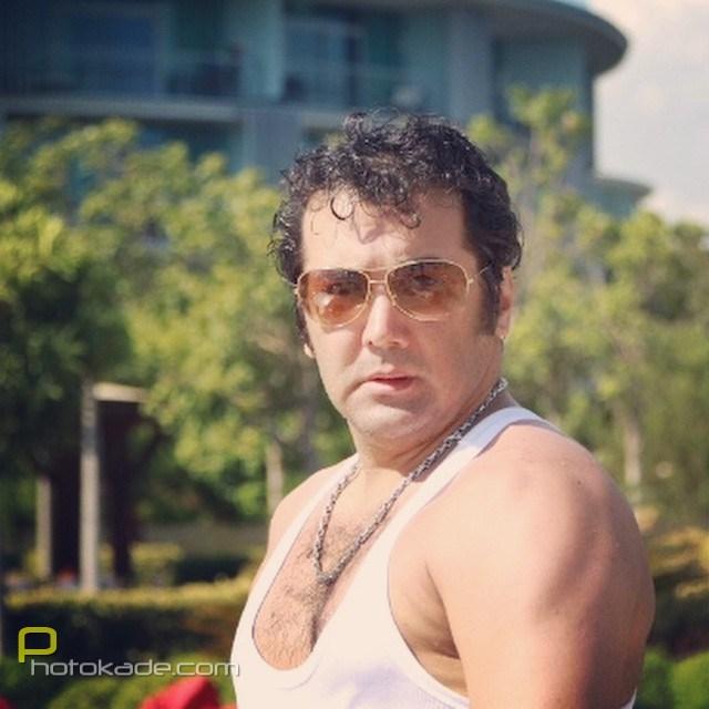 iran-actors04-mv (25)