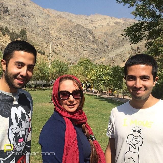 iran-actors04-mv (26)
