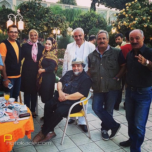 iran-actors04-mv (27)