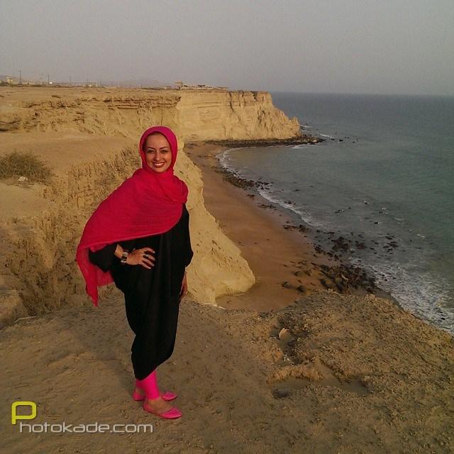 iran-actors04-mv (4)