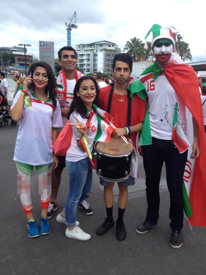 iran-aua-asiacup2015-photokade (17)
