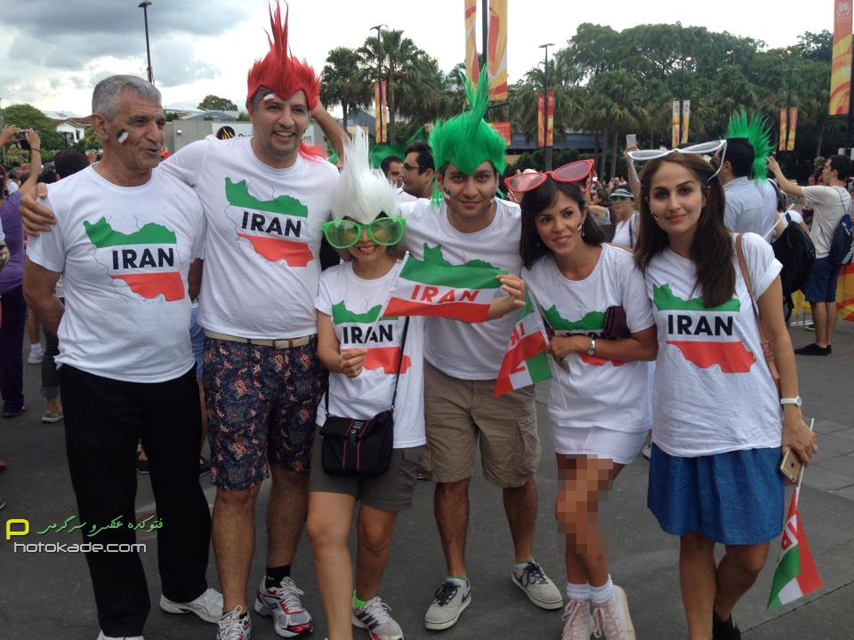 iran-aua-asiacup2015-photokade (18)