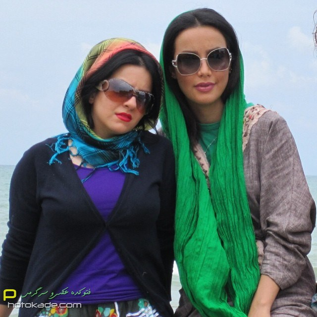 iran-bazigaran011-photokade (17)
