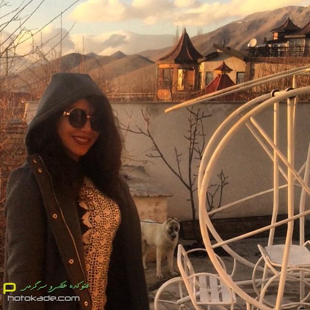 iran-bazigaran011-photokade (19)