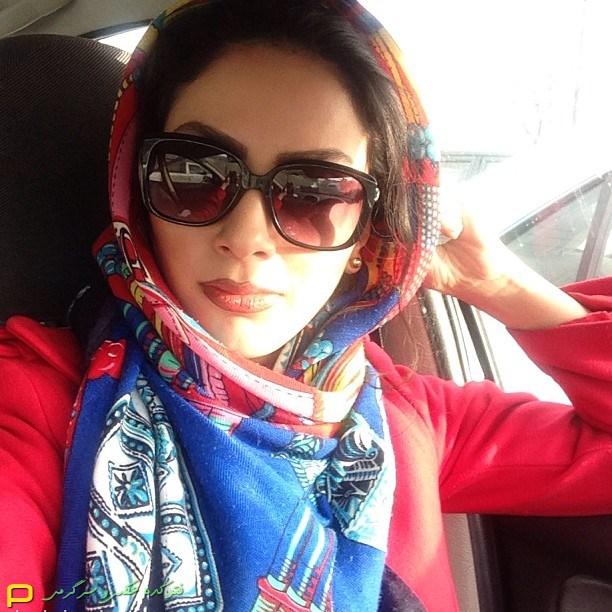 iran-bazigaran011-photokade (20)
