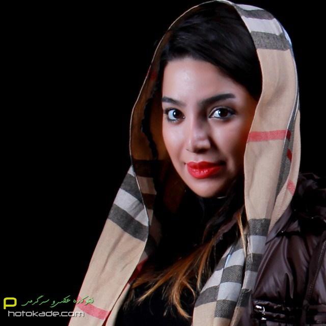iran-bazigaran011-photokade (23)