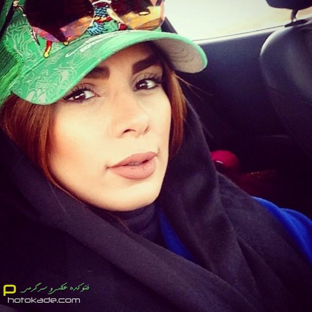 iran-bazigaran011-photokade (24)