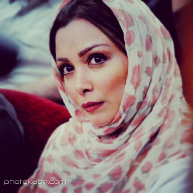iran-best-actors-photokade (12)