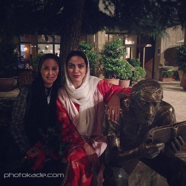 عکس جدید بازیگران ایرانی پاییز 93,عکس زن ایرانی,عکس بازیگران زن ایران,عکس پاییزی بازیگران ایرانی,عکسهای بازیگران ایران در پاییز 93,بازیگران خوشگل ایرانی 93