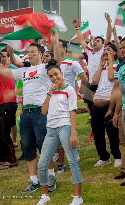 iran-fans-asiacup2015-photokade (12)