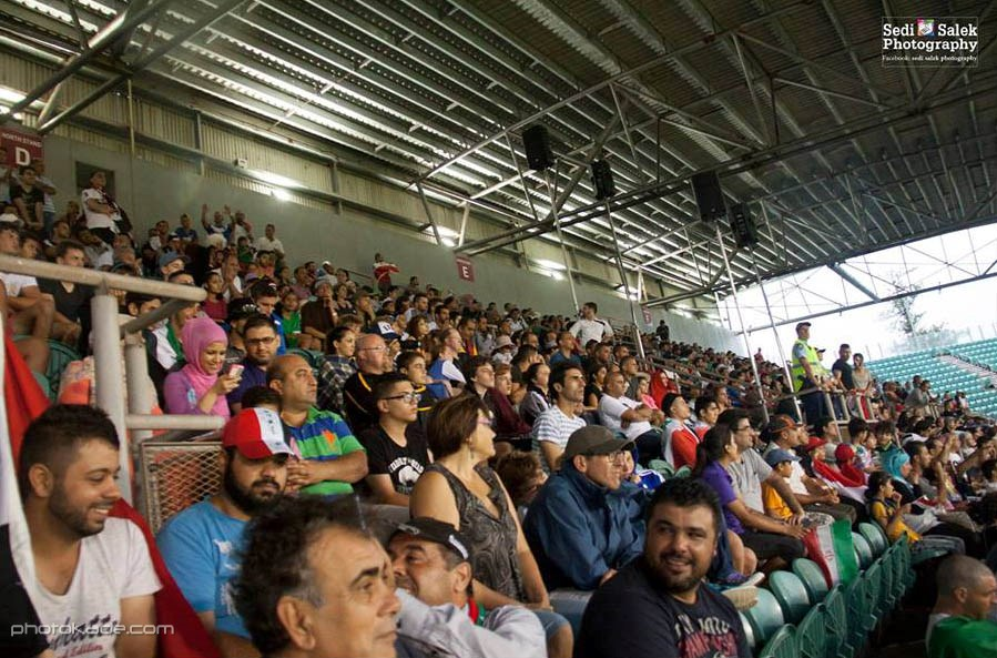 iran-fans-asiacup2015-photokade (13)