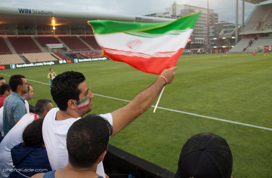 iran-fans-asiacup2015-photokade (17)