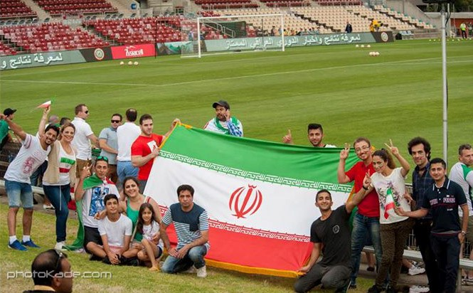 iran-fans-asiacup2015-photokade (18)
