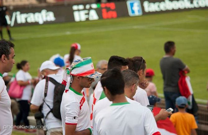 iran-fans-asiacup2015-photokade (19)