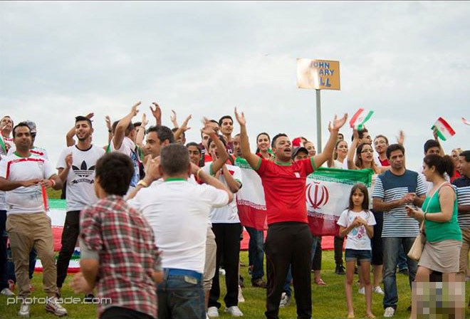 iran-fans-asiacup2015-photokade (8)