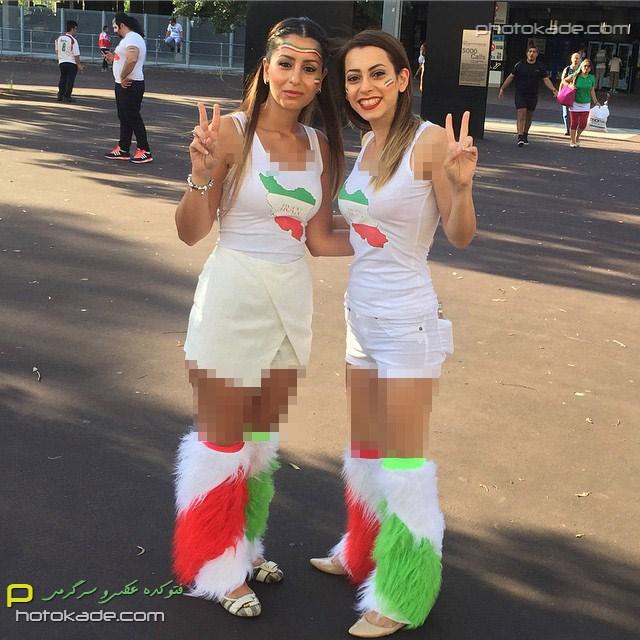 iran-qatar-asicup2015-photokade (10)