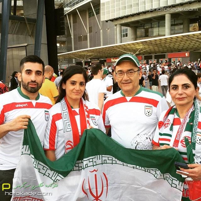 iran-qatar-asicup2015-photokade (11)