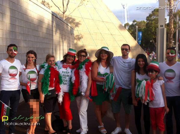 iran-qatar-asicup2015-photokade (12)