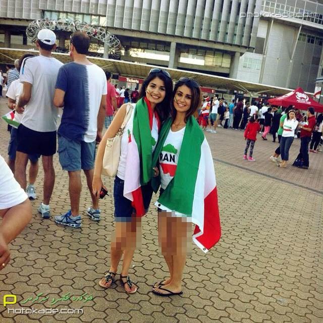 iran-qatar-asicup2015-photokade (14)