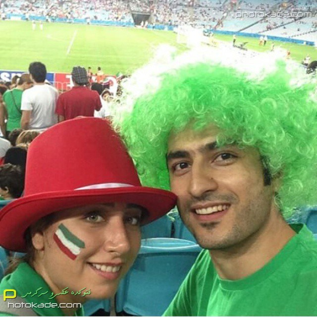 iran-qatar-asicup2015-photokade (16)