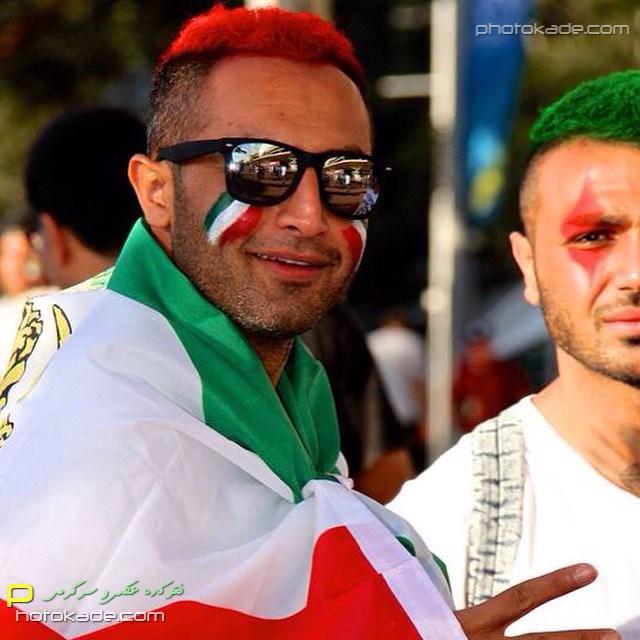 iran-qatar-asicup2015-photokade (3)