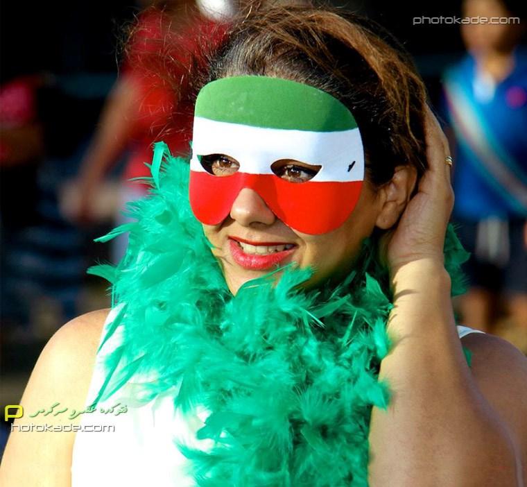 iran-qatar-asicup2015-photokade (5)