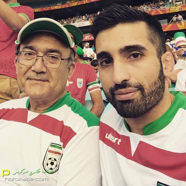 iran-qatar-asicup2015-photokade (6)