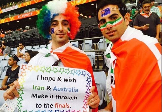 iran-qatar-tamashagaran-photokade (18)
