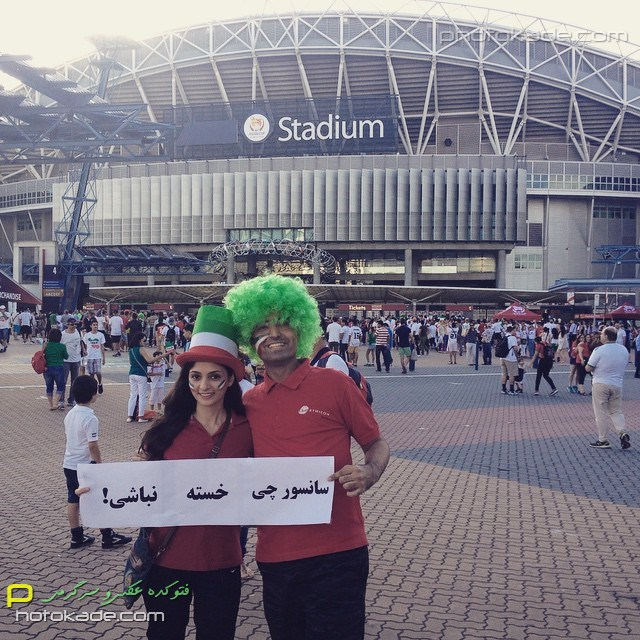 iran-qatar-tamashagaran-photokade (19)
