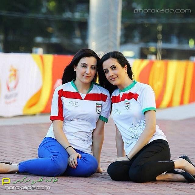 iran-qatar-tamashagaran-photokade (9)