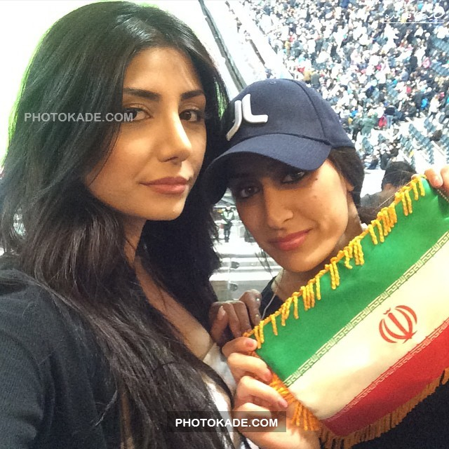 iran-sweden-photokade (20)