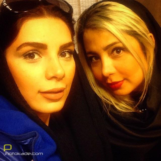 iranactors-nice-photokade93 (12)