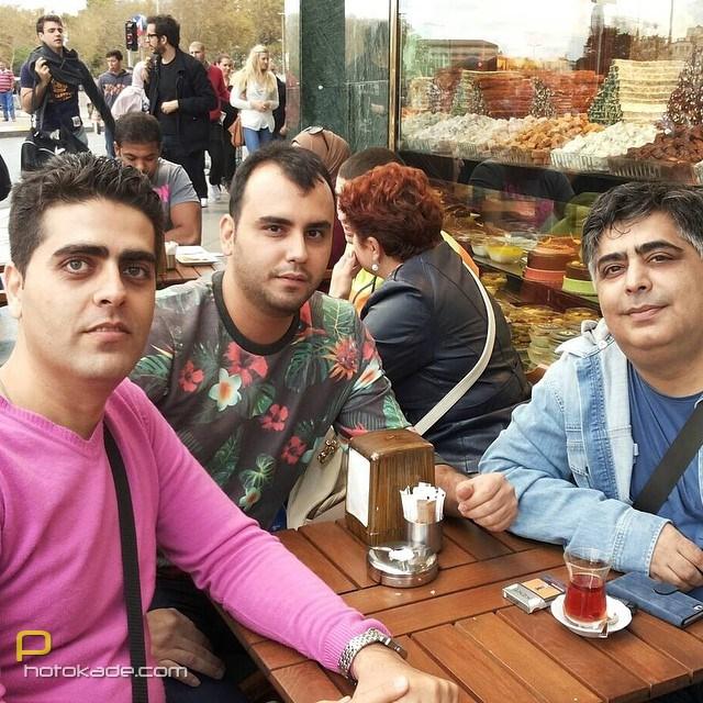 iranactors-nice-photokade93 (13)
