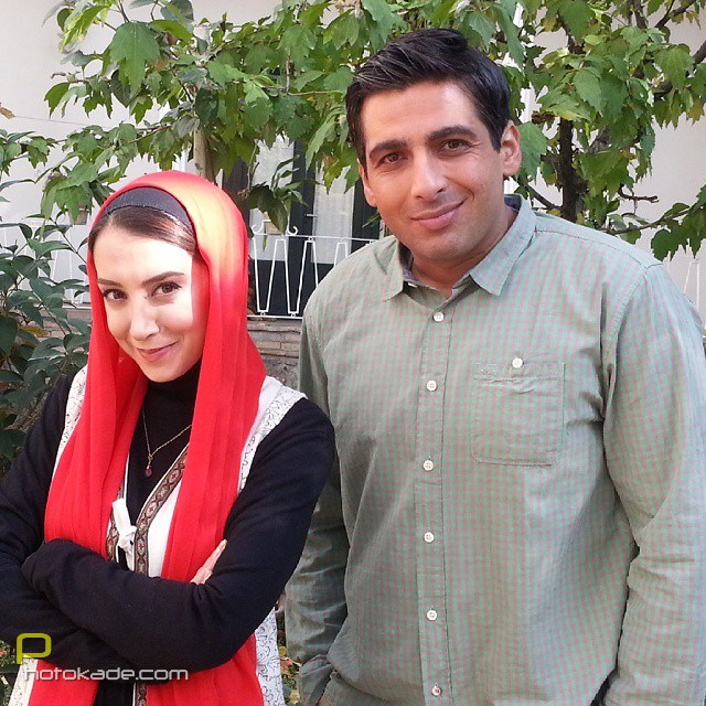 iranactors-nice-photokade93 (15)