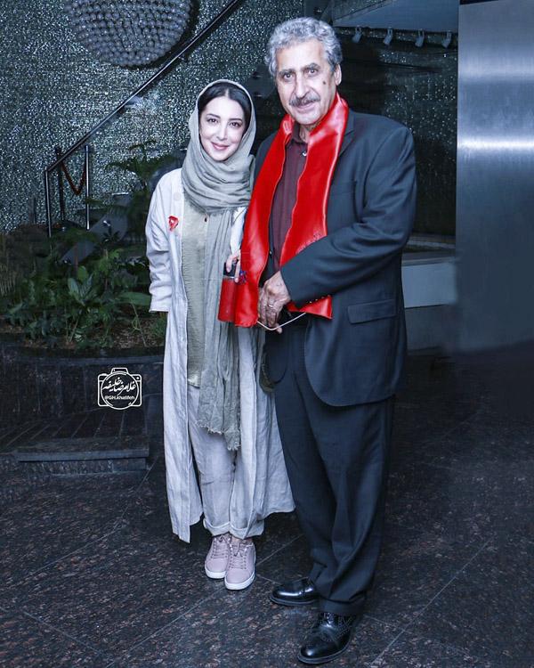 عکس بازیگران زن و مرد ایرانی در تابستان 97 + بیوگرافی در سایت فتوکده