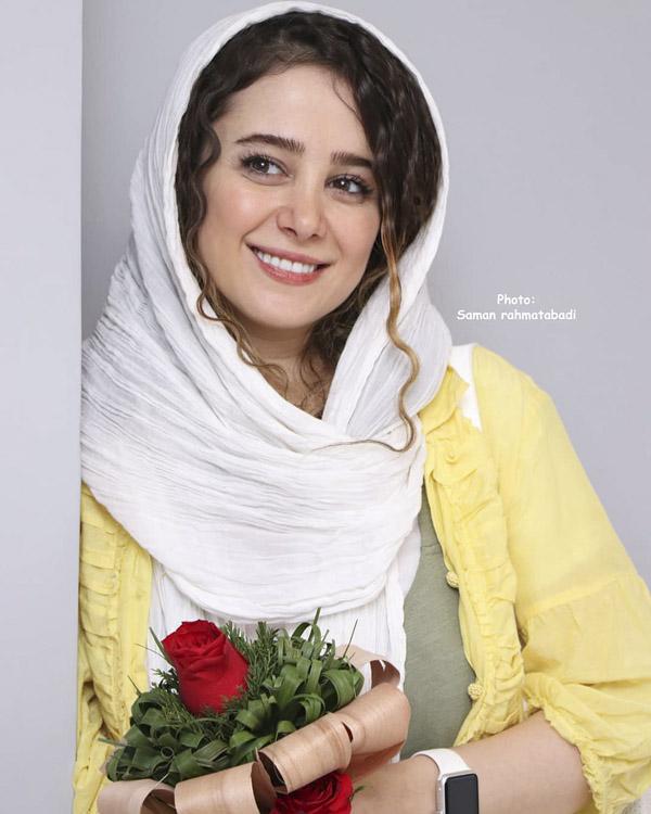بازیگران ایرانی در تابستان 97 + بیوگرافی