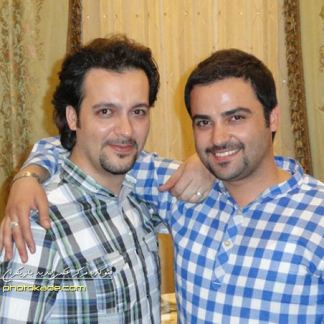 irani-actors (11)