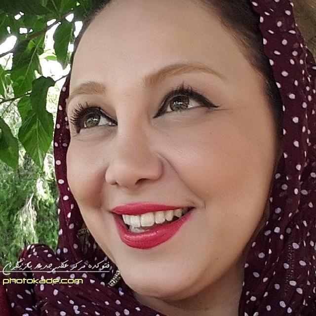 irani-actors (12)