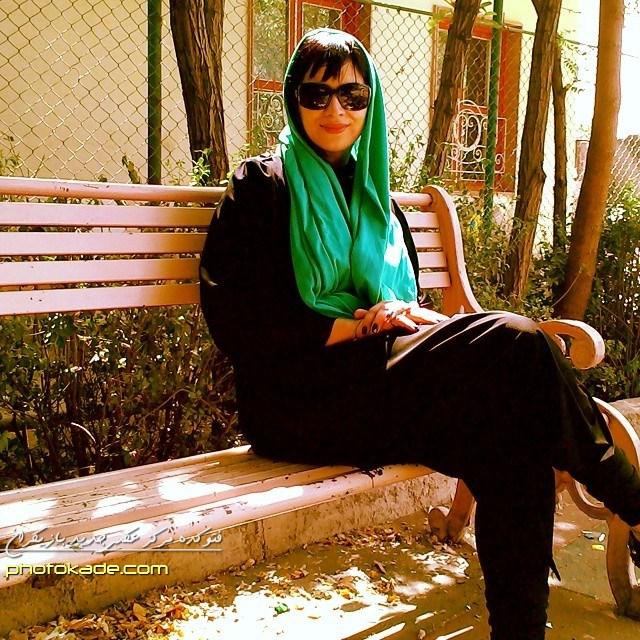 irani-actors (13)