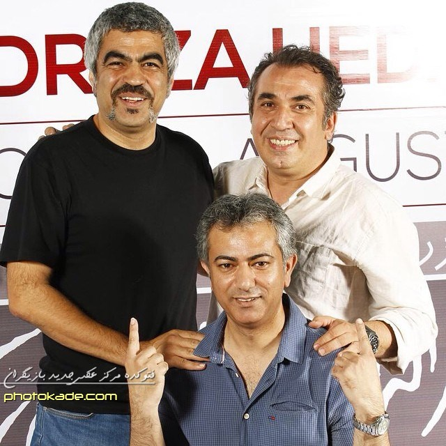 irani-actors (14)